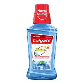 4e5dbc571cf91072a6712040f8786571_enxaguante-bucal-colgate-total-12-clean-mint-250ml_lett_1