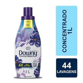 441e465062ab4f9e3e023f2630532f15_amaciante-concentrado-downy-lirios-do-campo-1l_lett_1