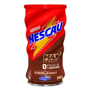 514e5ed8f845ec9f29b4579fc1244912_achocolatado-em-po-nescau-max-330g_lett_1