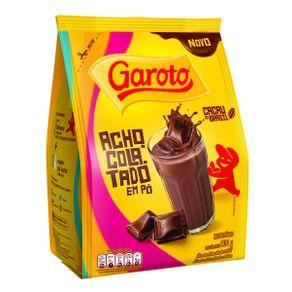 9f1a7c8e50b20cb9873b7a50a8aea296_achocolatado-em-po-garoto-600g_lett_1