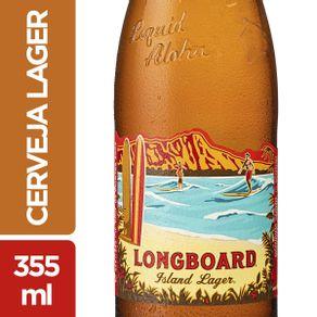 8eadaf97a12b7205a3e3d4aeb773725d_cerveja-kona-longboard-355ml_lett_1