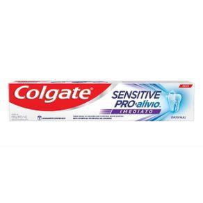 d730d4b8313b5081bc87a11b221152c2_creme-dental-colgate-sensitive-pro-alivio-imediato-original-90g_lett_1