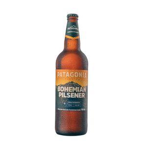 d6b0e46c2238d00eacbe899e6e4f4c15_cerveja-patagonia-bohemian-pilsener-740ml_lett_1