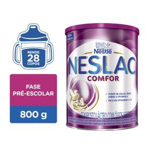 d0a48c33e25d4f9f1e05f20c984f9959_composto-lacteo-neslac-comfor-800g_lett_1