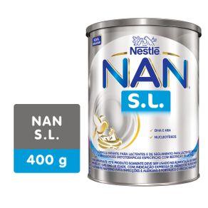 293f790f675ee8ca5d5aebdb6239bf02_formula-infantil-nan-sem-lactose-400g_lett_1