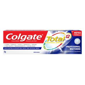 d8eb2124886d169009ff9daceccd30c4_creme-dental-colgate-total-12-professional-whitening-70g_lett_1
