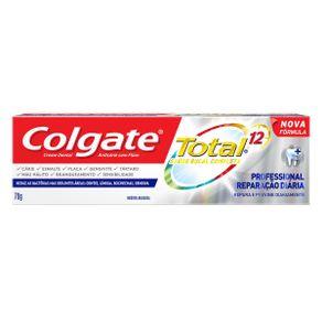 a30989e0edfd201c8f343606de9e46c0_creme-dental-colgate-total-12-professional-reparacao-diaria-70g_lett_1