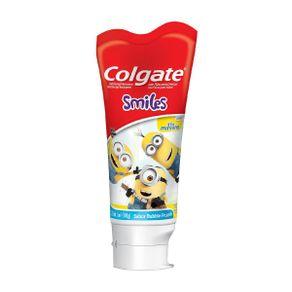 0b85a855823b52472f1bfaf5aee2819d_creme-dental-colgate-smiles-minions-100g_lett_1