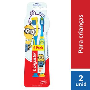 0c8e7337f0b68dd80147a70288ddc211_escova-dental-colgate-smiles-minions-6--anos-2-unidades-promo-com-desconto_lett_1