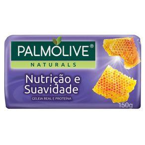 97e02b587ffef41bc52c287d4180f225_sabonete-em-barra-palmolive-nutricao-e-suavidade-150g_lett_1