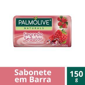 969f2451825ad5057697d1ddc0c619c6_sabonete-em-barra-palmolive-naturals-segredo-sedutor-150g_lett_1