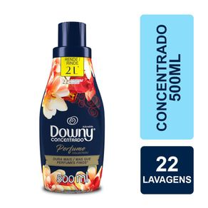 415f083d4dab9c2f6ee26836fe4a6081_amaciante-concentrado-perfume-collections-downy-adorable-500ml_lett_1