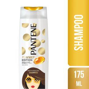7a519bdba14f7fd340dc7a03476a9c98_shampoo-pantene-pro-v-summer-edition-restauracao-175ml_lett_1