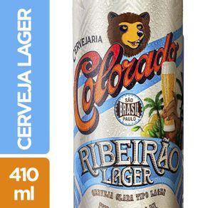 0907909638e8160936f45126886ee855_cerveja-colorado-ribeirao-lager-410ml_lett_1