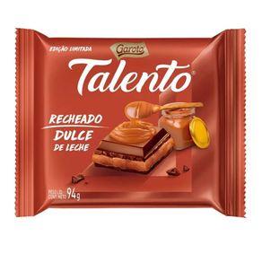 Chocolate-Garoto-Talento-Recheado-Doce-de-Leite-94g