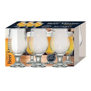 Conjunto-de-Taca-de-Cerveja-Ruvolo-6x380ml