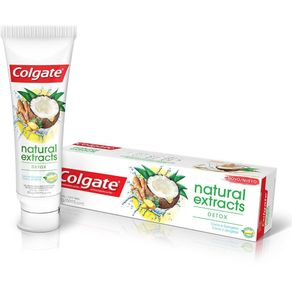 a7957c2bb5de26d3c7b020c15d777469_cd-colgate-naturals-90g_lett_1