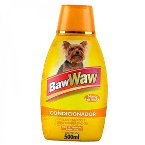 Condicionador-para-Caes-BawWaw-500ml