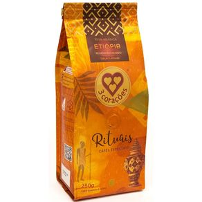 CAFE-RITUAIS-250G-ETIOP