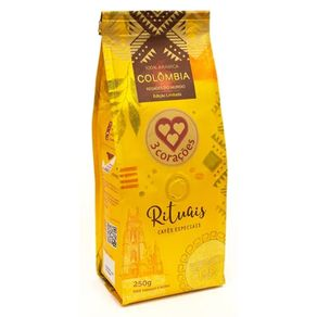 CAFE-RITUAIS-250G-COLOMB