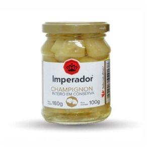 Cogumelo-Conservado-Imperador-Inteiro-100g