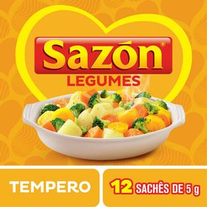 Tempero-Sazon-para-Legumes-Verduras-e-Arroz-12-Saches-60-g