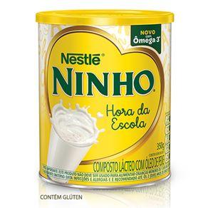 Composto-Lacteo-Nestle-Ninho-Hora-da-Escola-Com-Omega-3-350g