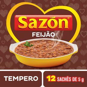 Tempero-Sazon-para-FeijaoOvos-e-Arroz-Pacote-60-g