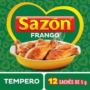 Tempero-Sazon-para-Frango-12-Saches-60-g
