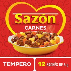 Tempero-Sazon-para-Carnes-Legumes-e-Arroz-12-Saches-60-g