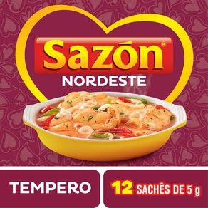 Tempero-Sazon-Nordeste-Pacote-60g