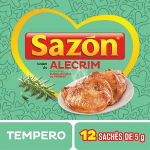 Tempero-Sazon-Toque-de-Alecrim-60g