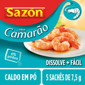 Caldo-em-Po-Sazon-Camarao-375g