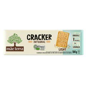 Biscoito-Cracker-Organico-Mae-Terra-Tribos-Light-130g