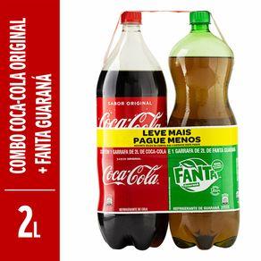 Refrigerante-Pet-Coca-Cola-2-L---Fanta-Guarana-2-L