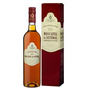 Vinho-Portugues-Jmf-Moscatel-de-Setubal-750ml