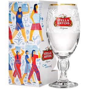 Taca-para-Cerveja-Stella-Artois-250ml-Edicao-Especial-Filipinas