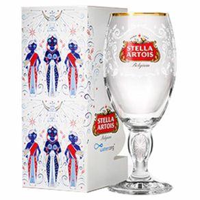 Taca-para-Cerveja-Stella-Artois-250ml-Edicao-Especial-India