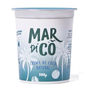 Creme-de-Coco-Mardico-Natural-500g