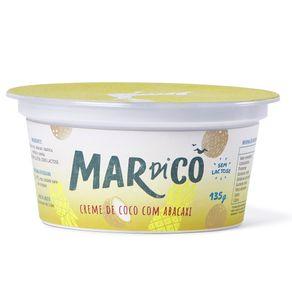 Creme-de-Coco-Mardico-Com-Abacaxi-e-Canela-135g