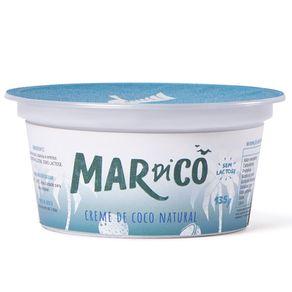 Creme-de-Coco-Mardico-Natural-135g