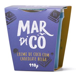 Creme-de-Coco-Mardico-Com-Chocolate-Belga-110g