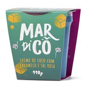 Creme-de-Coco-Mardico-Com-Caramelo-e-Sal-Rosa-110g