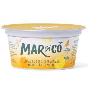 Creme-de-Coco-Mardico-Com-Manga-Maracuja-e-Gengibre-135g