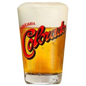 Copo-Caldereta-Colorado-350-ml
