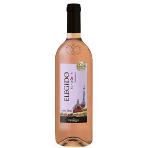 Vinho-Espanhol-Elegido-Barcelone-Tempranillo-Rose-750ml