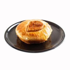 Mini-Torta-de-Palmito-Super-Nosso-Congelada-Kg