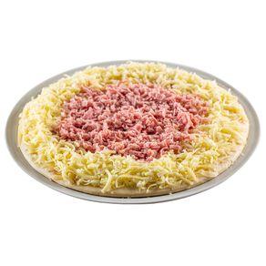 Pizza-de-Presunto-Super-Nosso-Resfriada-500-g