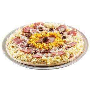 Pizza-a-Moda-Super-Nosso-Congelada-500g