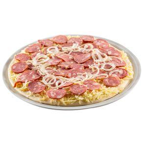 Pizza-de-Calabresa-Super-Nosso-Resfriada-500g